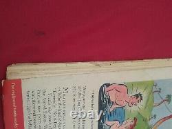 Action Comics #80 1945 2e Apparition De M. Mxyztplk 1er Cover App Superman